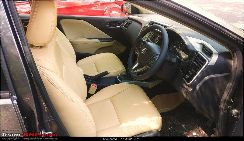 Seat Covers: Imperial INC (Bangalore)-img_20190421_183105867.jpg