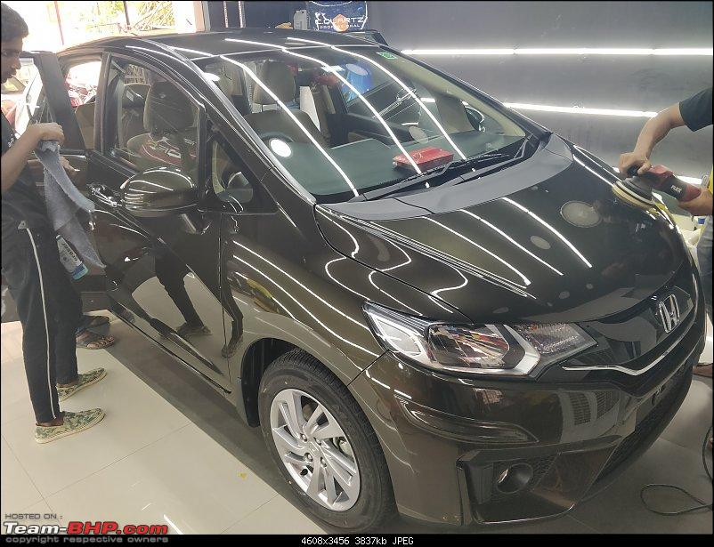 Exterior and Interior Detailing for Cars and Bikes : Ultimate Detailerz (Bangalore)-img_20190427_160112.jpg