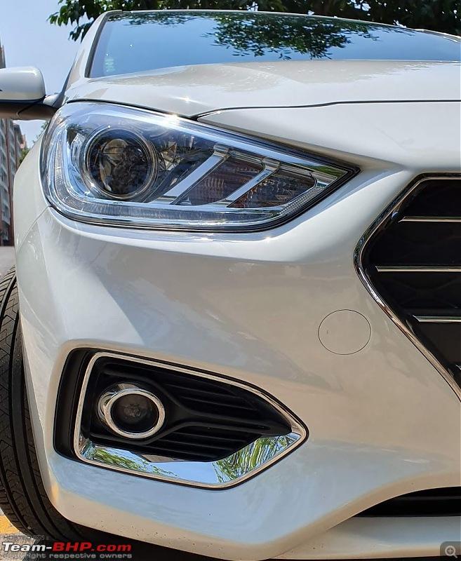 Body Repair & Painting, Glass Repair, Detailing etc. - Trend Automobiles (Bangalore)-paint6.jpg
