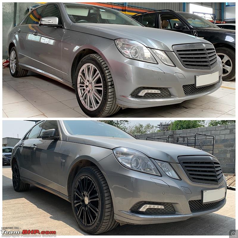 Multi-Brand Car Service : Carsmith Motors (Bangalore)-img_4192.jpg