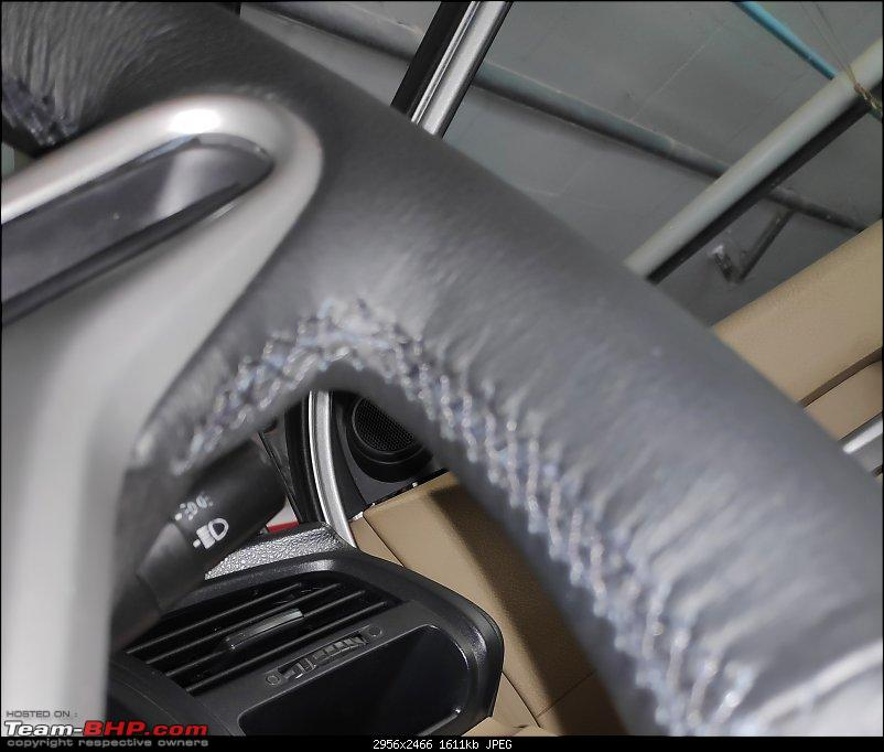 Pensee Leathers: Leather and Art Leather Car upholstery-img_20190618_144255.jpg