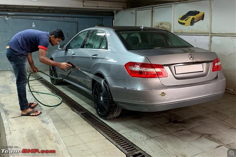 3M Car Care (HSR Layout, Bangalore)-9594ce026d9a46c2a757673f77dfea4d.jpeg