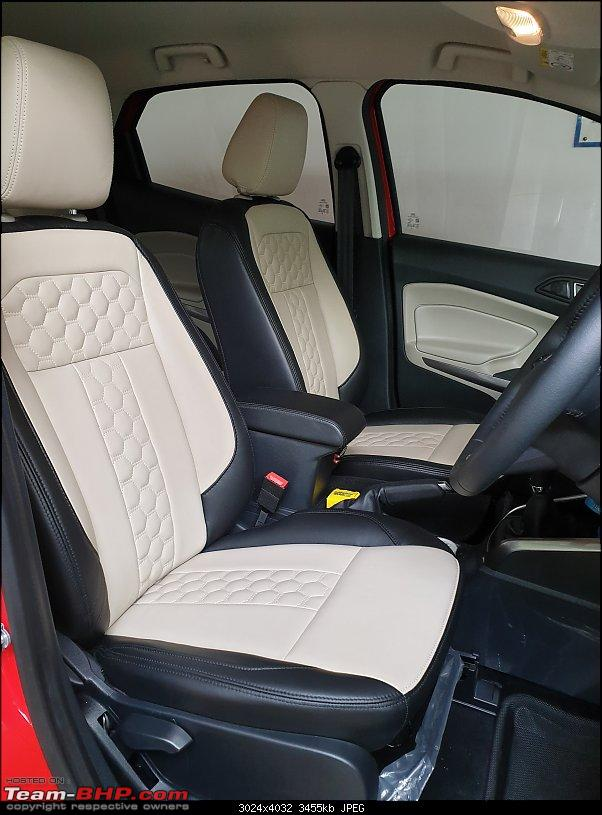 Leather Car upholstery - Karlsson (Bangalore)-20190820_091622.jpg