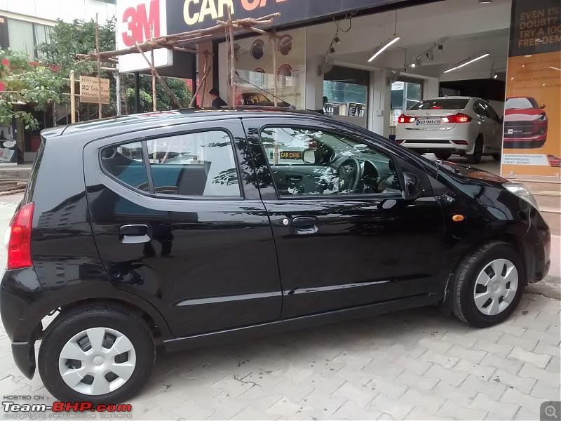 3M Car Care (HSR Layout, Bangalore)-img_20190831_130548090.jpg