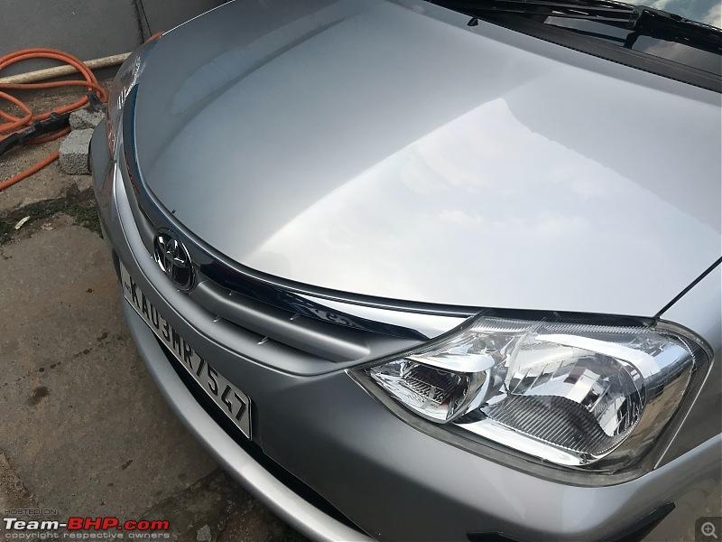 Multi-Brand Car Service : Carsmith Motors (Bangalore)-img_4692.jpeg
