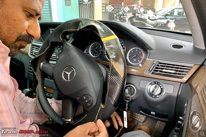 Seat Covers - Trend (HSR Layout, Bangalore)-4deb331d767744e4b5efa47f3354d67a.jpeg