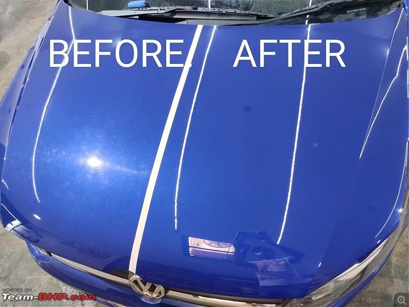 Dedicated automotive Body Care: Sai Colorium-img20200302wa0020.jpg