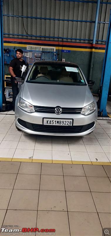 Multi-Brand Car Service : Carsmith Motors (Bangalore)-img_20200820_144041.jpg