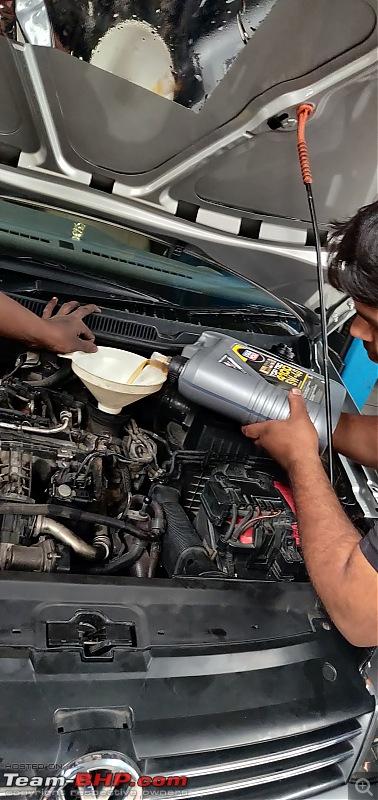 Multi-Brand Car Service : Carsmith Motors (Bangalore)-img_20200821_175043.jpg