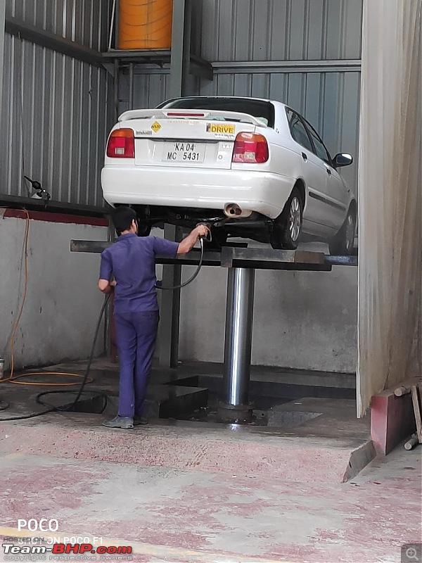 Multi-Brand Car Service Centre : Swastikaa Auto Centres (Bangalore)-img20200913wa0038.jpg