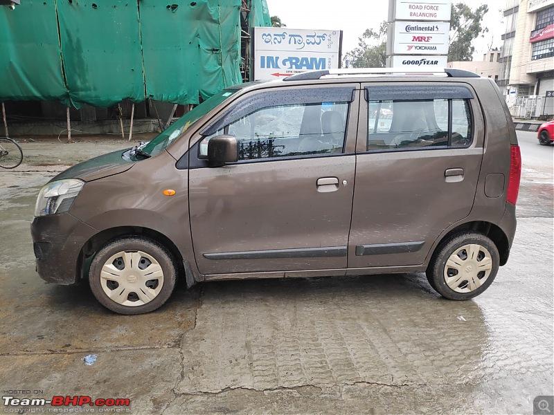 Madhus Tyre Centre - Wilson Garden, Bangalore-img20201011wa0050.jpg
