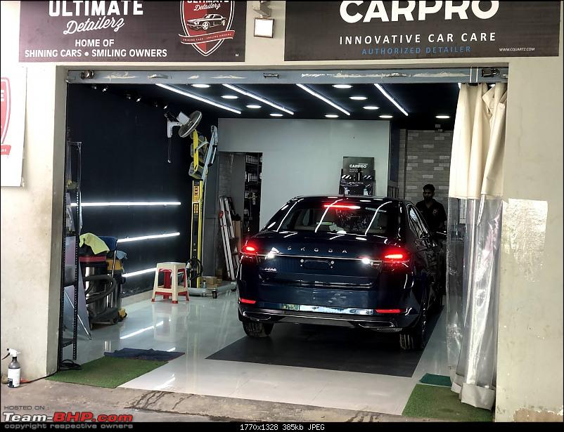 Exterior and Interior Detailing for Cars and Bikes : Ultimate Detailerz (Bangalore)-img_8891.jpg