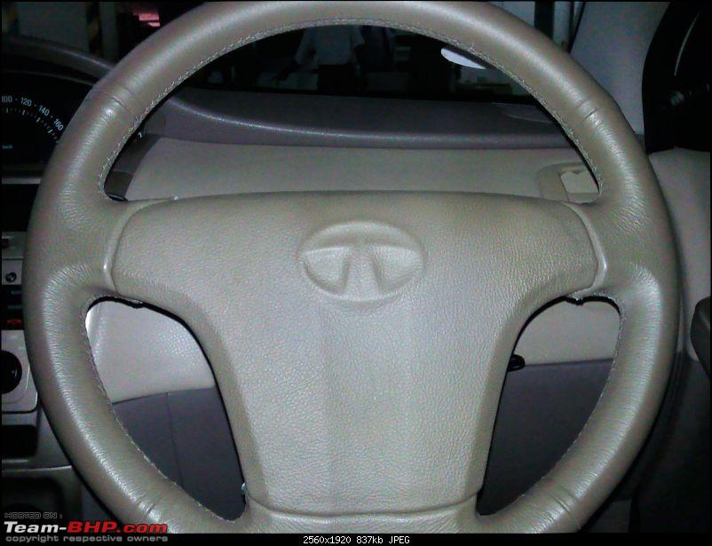 Leather Upholstery/Steering Grips: Devraj (JC Road, Bangalore)-photo0150.jpg