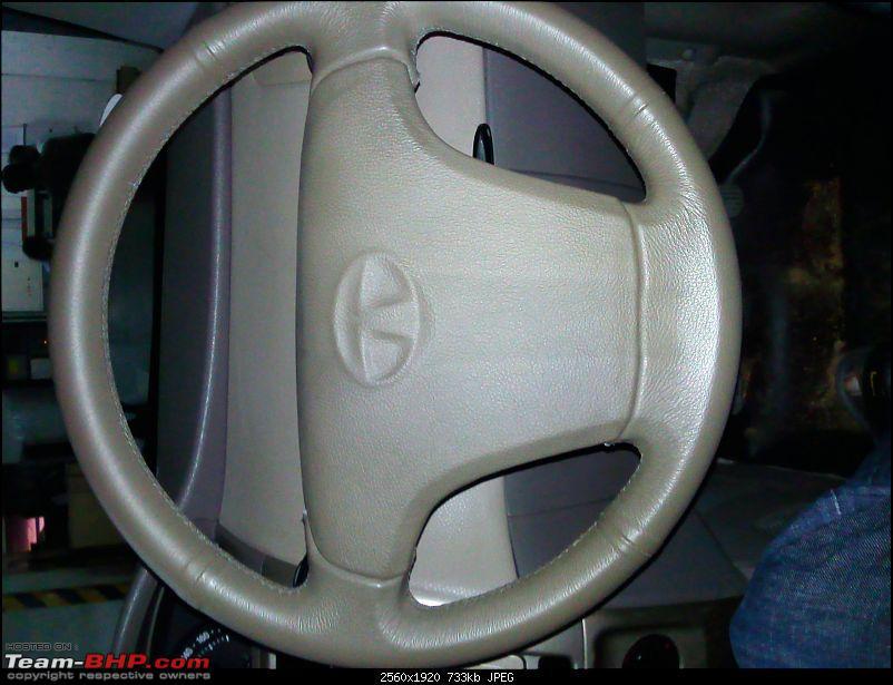 Leather Upholstery/Steering Grips: Devraj (JC Road, Bangalore)-photo0151.jpg