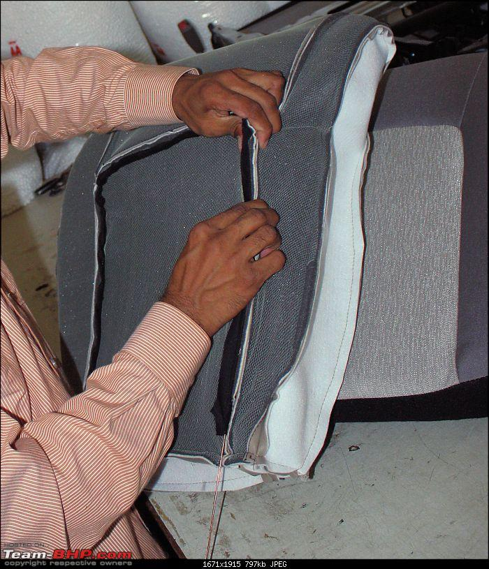 Seat Covers: Imperial INC (Bangalore)-under-seat-cover.jpg