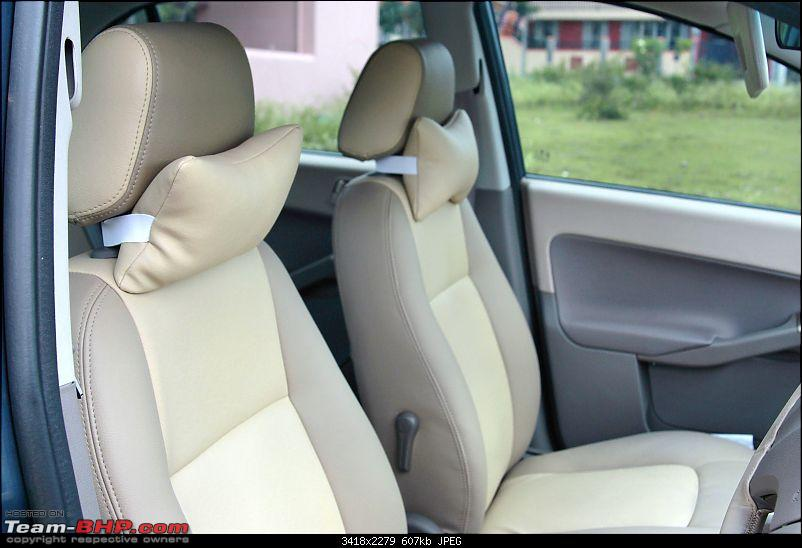 Seat Covers: Imperial INC (Bangalore)-seat-1.jpg
