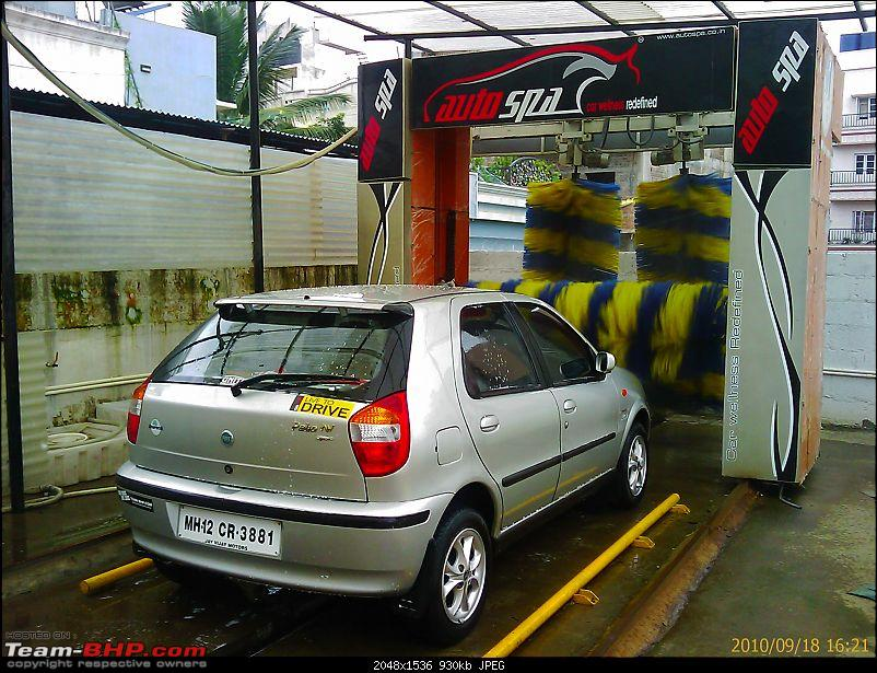 Car Washing and Car Detailing - AutoSpa (Bangalore)-imag0090.jpg