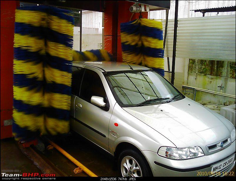 Car Washing and Car Detailing - AutoSpa (Bangalore)-imag0102.jpg