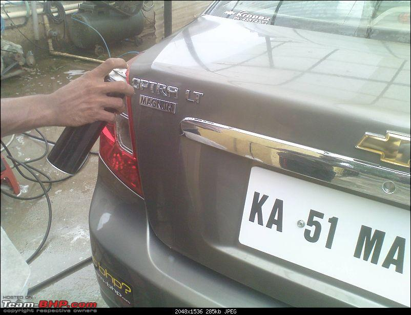 Car Washing and Car Detailing - AutoSpa (Bangalore)-dsc00249.jpg