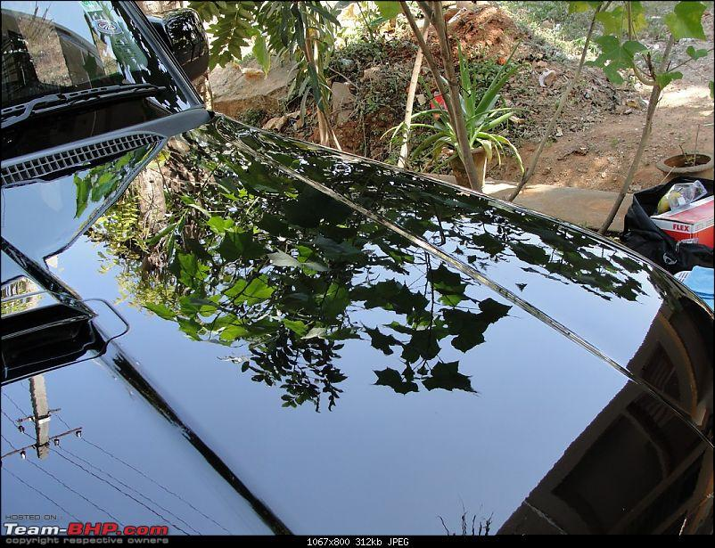 Exterior and Interior Detailing for Cars and Bikes : Ultimate Detailerz (Bangalore)-dsc02399.jpg