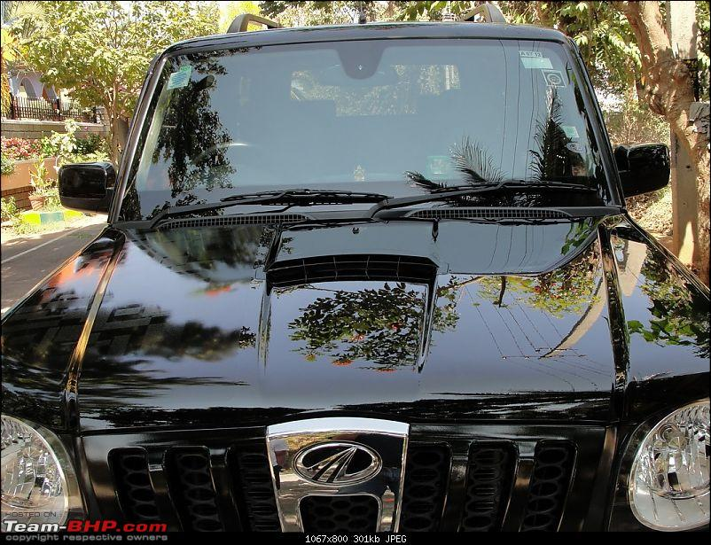 Exterior and Interior Detailing for Cars and Bikes : Ultimate Detailerz (Bangalore)-dsc02401.jpg