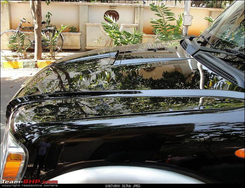 Exterior and Interior Detailing for Cars and Bikes : Ultimate Detailerz (Bangalore)-dsc02414.jpg