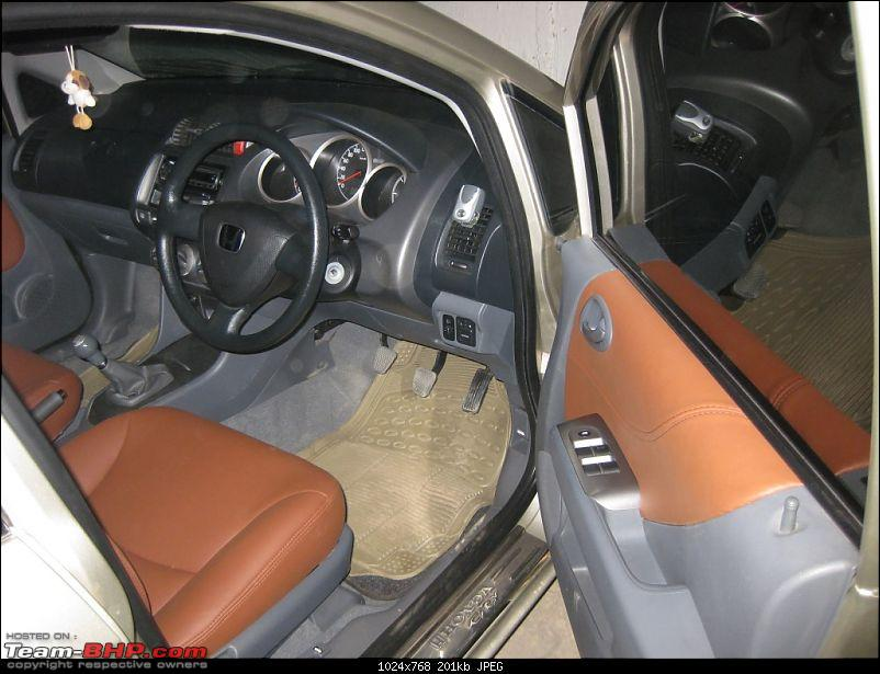 Seat Covers: Imperial INC (Bangalore)-img_1239.jpg