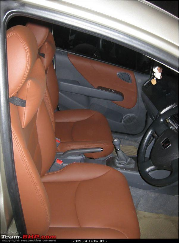 Seat Covers: Imperial INC (Bangalore)-img_1238.jpg