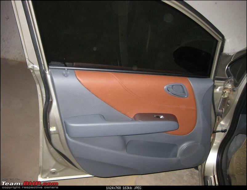 Seat Covers: Imperial INC (Bangalore)-img_1236.jpg