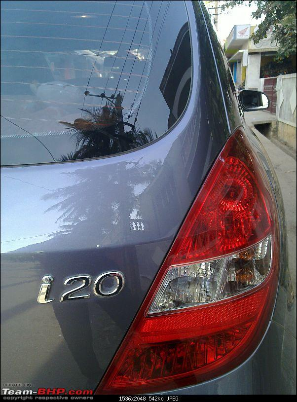 Exterior and Interior Detailing for Cars and Bikes : Ultimate Detailerz (Bangalore)-20110214_005.jpg