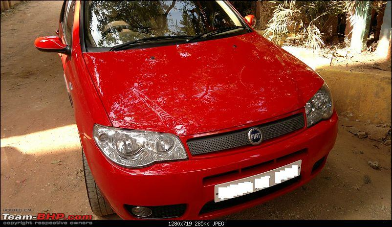 Exterior and Interior Detailing for Cars and Bikes : Ultimate Detailerz (Bangalore)-04042011078.jpg