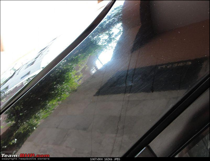 Exterior and Interior Detailing for Cars and Bikes : Ultimate Detailerz (Bangalore)-dsc02728.jpg