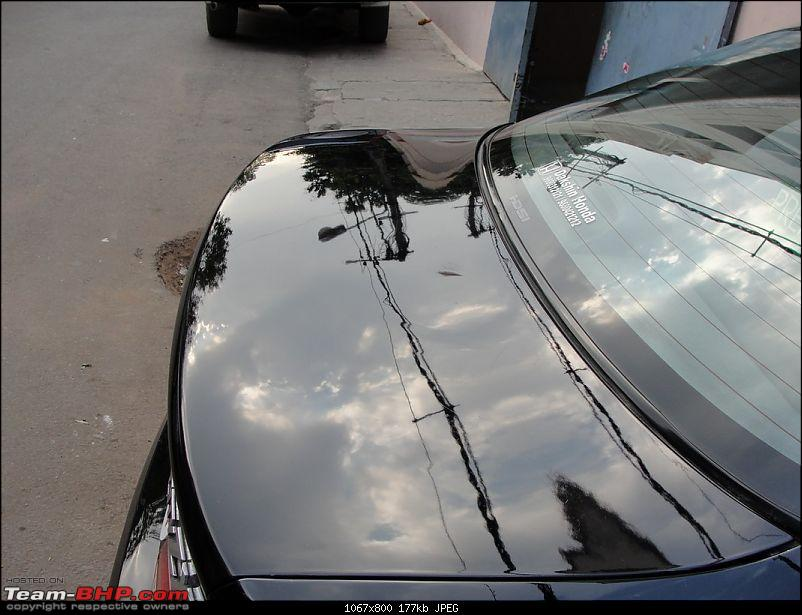 Exterior and Interior Detailing for Cars and Bikes : Ultimate Detailerz (Bangalore)-dsc02733.jpg