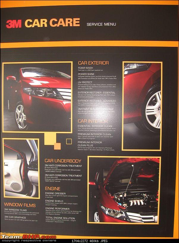 3M Car Care (HSR Layout, Bangalore)-img_6939.jpg