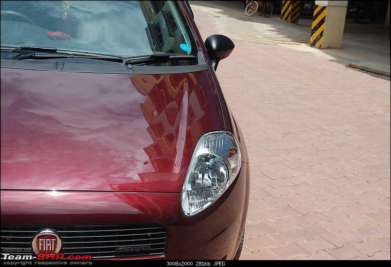 Exterior and Interior Detailing for Cars and Bikes : Ultimate Detailerz (Bangalore)-dsc_2105.jpg