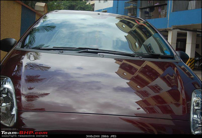 Exterior and Interior Detailing for Cars and Bikes : Ultimate Detailerz (Bangalore)-dsc_2096.jpg