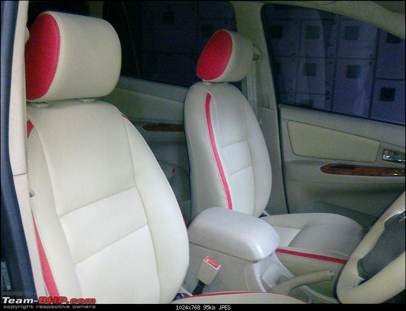 Seat Covers: Imperial INC (Bangalore)-28072011-medium.jpg