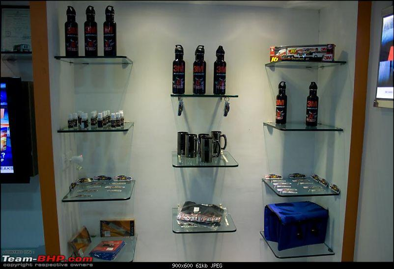 3M Car Care (RMV 2nd stage, Bangalore)-3m-merch.jpg