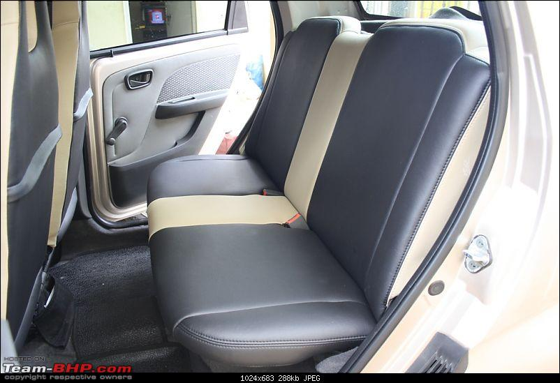 Seat Covers: Imperial INC (Bangalore)-img_1134.jpg