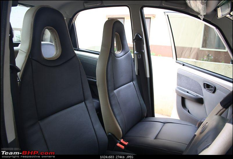 Seat Covers: Imperial INC (Bangalore)-img_1138.jpg