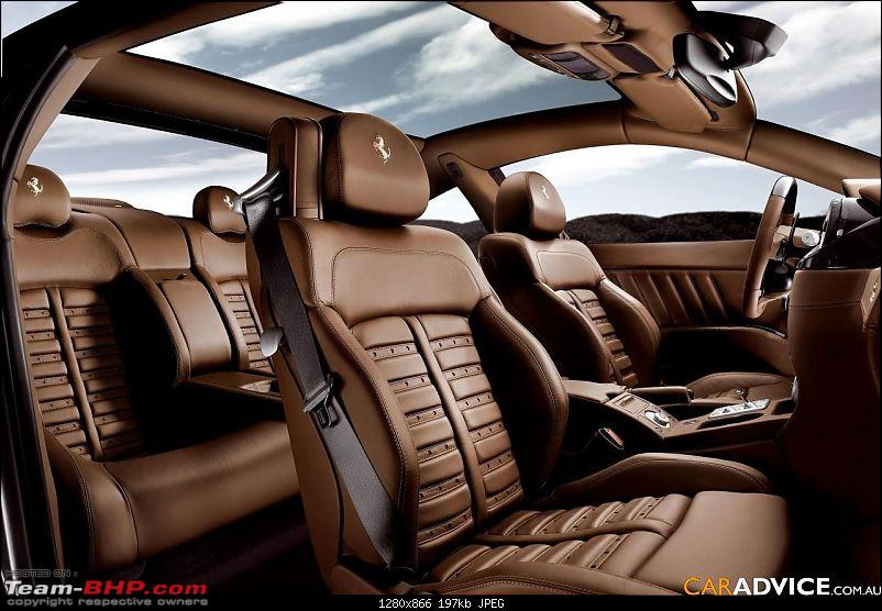 Seat Covers - OVION-2008_ferrari_612_interior.jpg