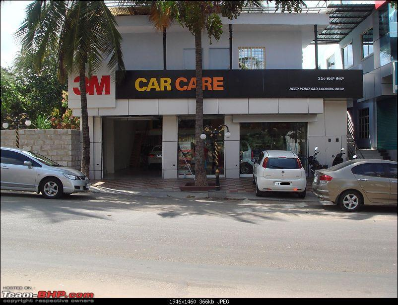 3M Car Care (RMV 2nd stage, Bangalore)-dsc02325.jpg