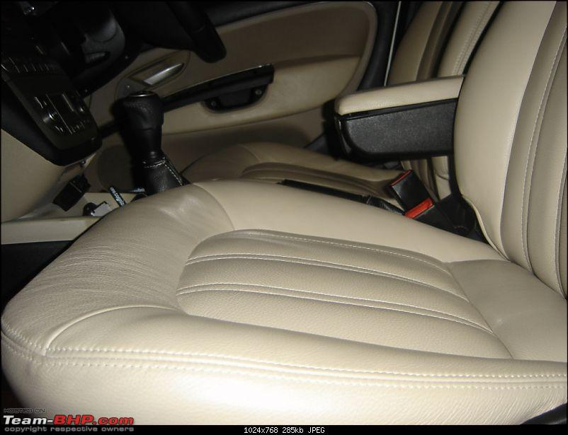 Leather Car upholstery - Karlsson (Bangalore)-dsc01273.jpg