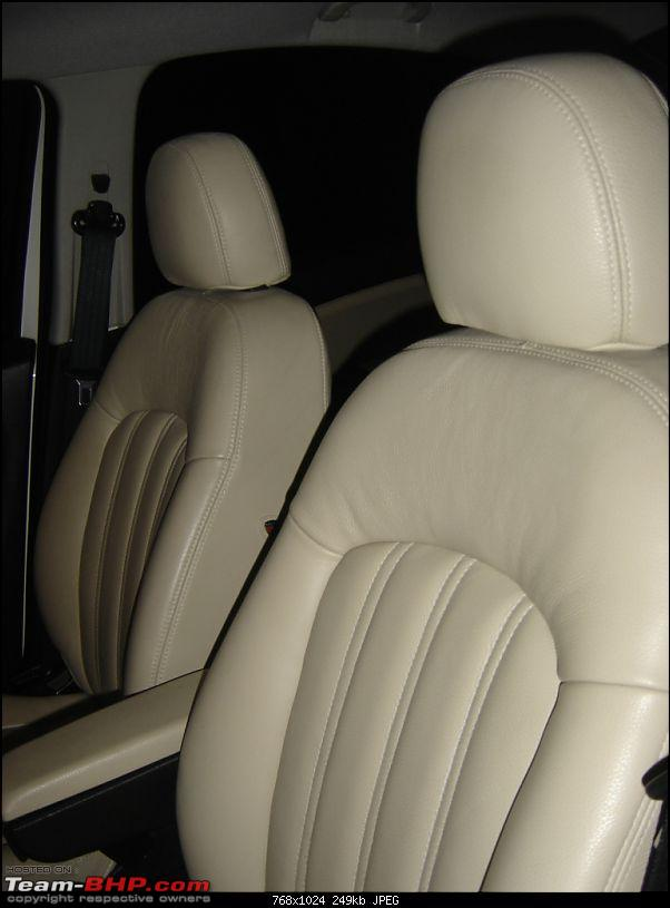 Leather Car upholstery - Karlsson (Bangalore)-dsc01277.jpg