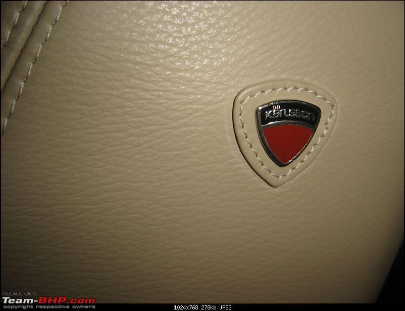 Leather Car upholstery - Karlsson (Bangalore)-dsc01279.jpg