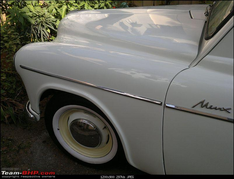 Exterior and Interior Detailing for Cars and Bikes : Ultimate Detailerz (Bangalore)-05012012384.jpg