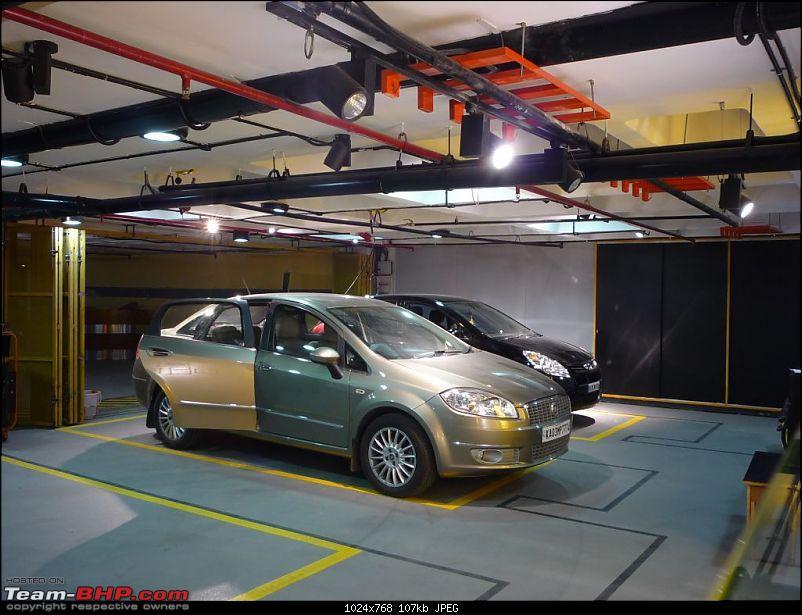 Car Detailing : 3M Car Care (UB City, Bangalore)-p1030144_r.jpg