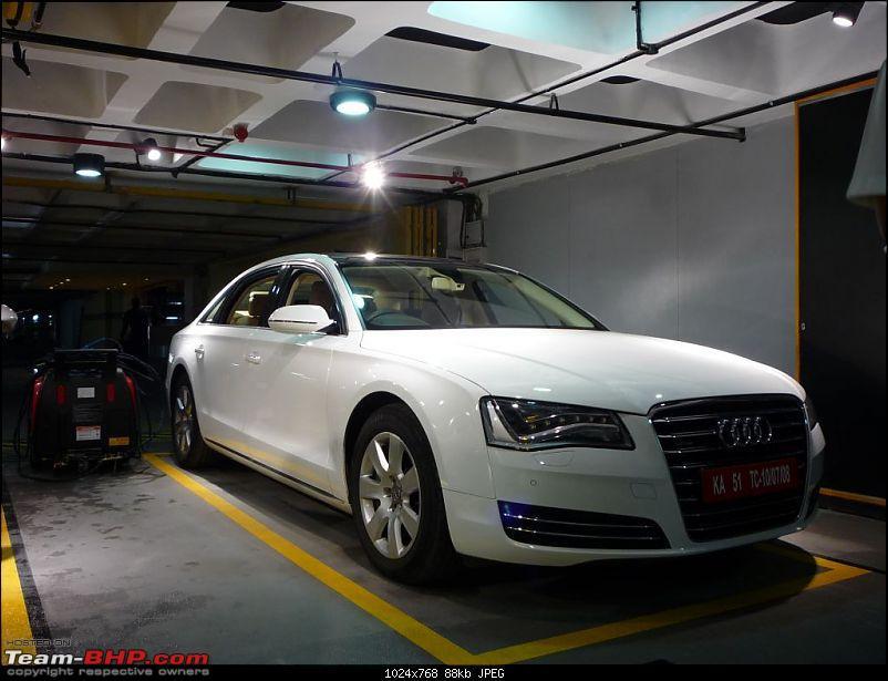 Car Detailing : 3M Car Care (UB City, Bangalore)-p1030151_r.jpg