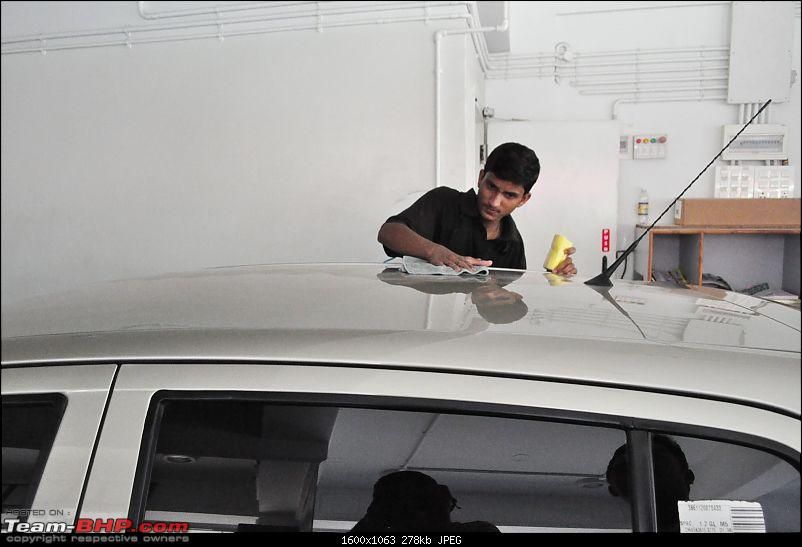 3M Car Care (HSR Layout, Bangalore)-dsc_0877.jpg