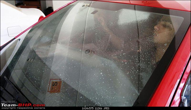 3M Car Care (HSR Layout, Bangalore)-windscreen-3.jpg